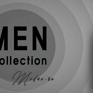 medium-Modno.ru---модная повседневная одежда.
