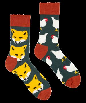 medium-Носки, носочки, носочечки...