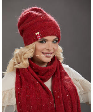 medium-Шапочки женские,шапочки мужские,шапочки детские.