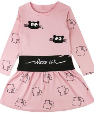 medium-Свежие образы для деток, Детская одежда недорого