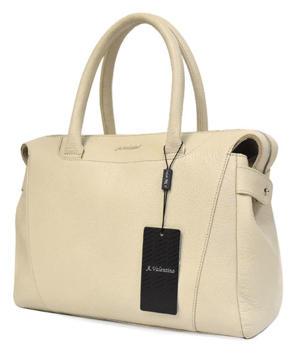 medium-Кожаные сумки, ремни, аксессуары ВВ1