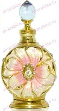 medium-Amaali Swiss Arabian Perfumes, 15 мл