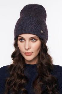 medium-шапка  PAOLA BELLEZA
