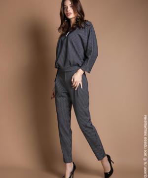 medium-Блуза женская
