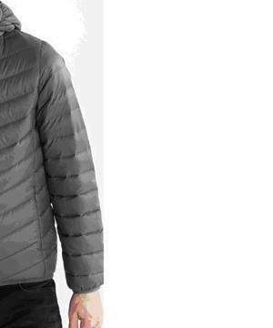 medium-Куртка (C&A, Германия)