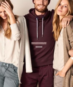 medium-Мос Опт - женская и мужская одежда от производител