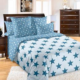 medium-Стильное постельное бельё, одеяла, подушки, трикот