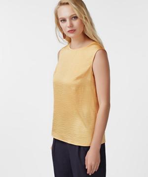 medium-Блуза В НАЛИЧИИ