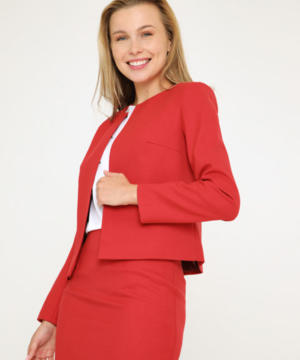 medium-Mironi -идеально скроенные рубашки и блузки.