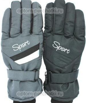 medium-Оптом перчатки-12!
