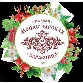 medium-Первая Монастырская Здравница