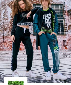 medium-ОБАЛДЕННАЯ КОЛЛЕКЦИЯ  модного бренда Juno