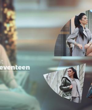 medium-Seventeen - ваш безупречный образ.