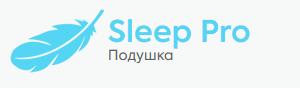 medium-Sleep Pro Анатомические подушки с эффектом памяти