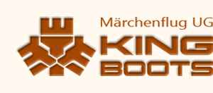 medium-Kingboots Без Рядов, Немецкое качество