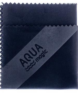 medium-Cалфетка для очков Aquamagic Look