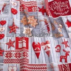 medium-Оригинальные подарки от Текстильного края