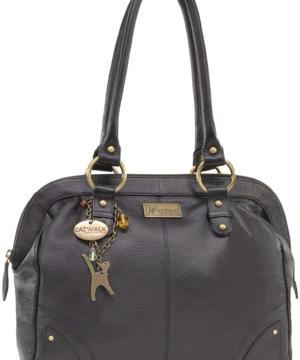 medium-Сумка Catwalk Collection Handbags р-р 32х23