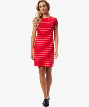 medium-Платье U.S. Polo Assn р-р XS