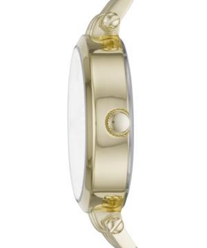 medium-Часы Folio р-р 32 мм.