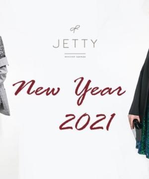 medium-Модная одежда Jetti, СУПЕР-Отзывы