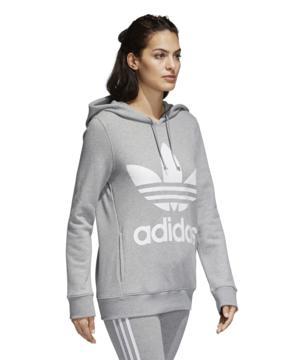 medium-Худи Adidas р-р S