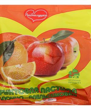 medium-Пастила яблоко-апельсин