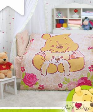 medium-Комплект постельного белья для малыша