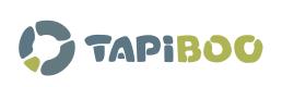 medium-ТМ Tapiboo - детская обувь высокого качества по д