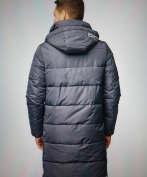 medium-Куртка