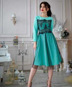 medium-Angelina - стильная и доступная женская одежда-25!