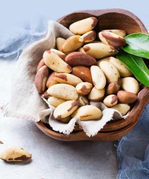 medium-Орехи и сухофрукты