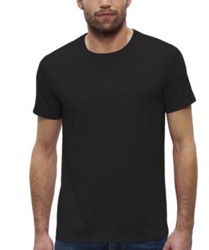 medium-футболка мужская