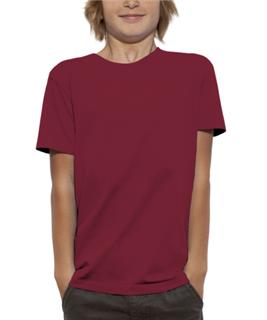 medium-футболка детская