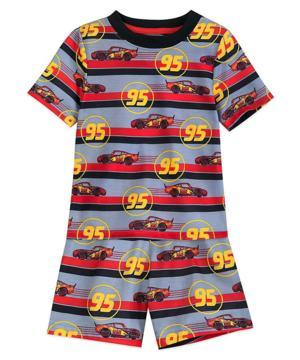 medium-Пижама Disney р-р 6 лет