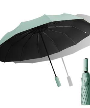 medium-Зонт