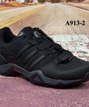 medium-Adidas Terrex весна , мембрана, супер качество 46р