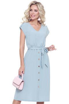 medium-Модаоптом * Шикарный выбор женской одежды 42-72