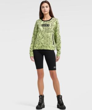 medium-Пуловер DKNY р-р M