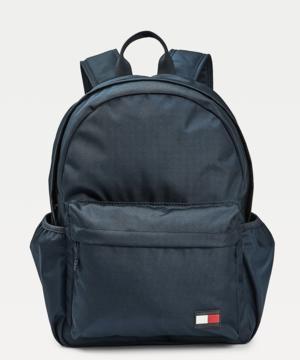 medium-Рюкзак Tommy Hilfiger р-р 40х30