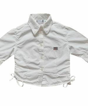 medium-Рубашка River Woods размер 4 года