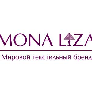 medium-Mo*na Li*za Финальная распродажа!